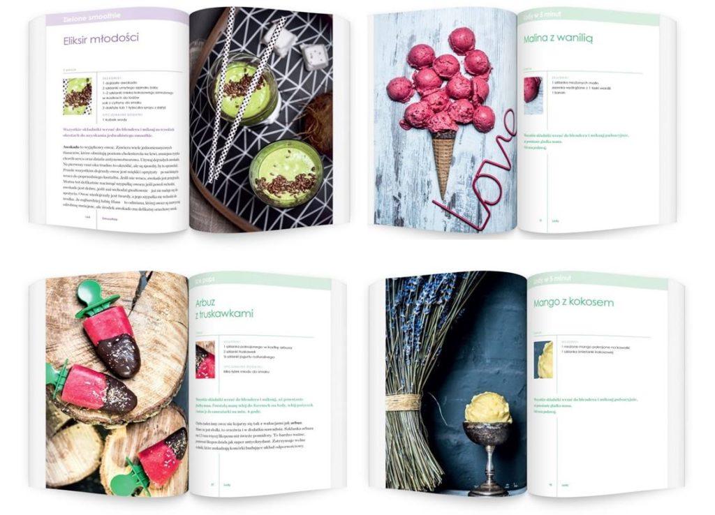 zdjecia do ksiazki kulinarnej, ilustracje ksiazek